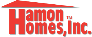 Hamon Homes, Inc.